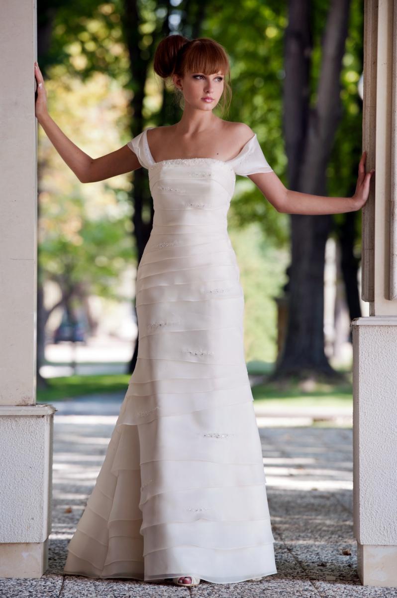 Outlet vestidos de novia palma de mallorca